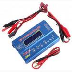 Зарядное устройство для автомобильного аккумулятора 12 вольт 30 ампер