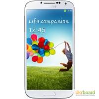 Смартфон Samsung Galaxy S4 1 ядро