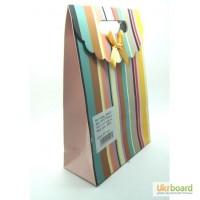 Продам подарочные пакеты оптом