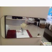 Зеркало Рига embawood