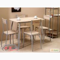 Комплект Modus (стол + 4 стула)