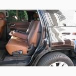 Продам среднее сиденье для Toyota Sequoia Platinum во второй ряд