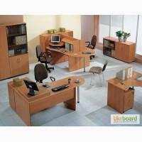 Офисная мебель, изготовление на заказ, быстро, качественно, недорого
