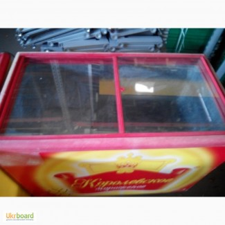 Лари морозильные бу, морозильная ларь бу, ларь бу, морозильная камера бу