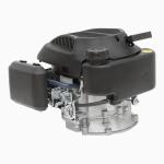 Двигатель бензиновый Sadko (Садко) GE-160V. Оригинал. Гарантия. БЕСПЛАТНАЯ ДОСТАВКА