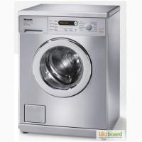 Ремонт стиральных, сушильных и посудомоечных машин в г.Киев и области