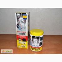Средства для очистки дымохода от сажи. От 2.60 грн в день