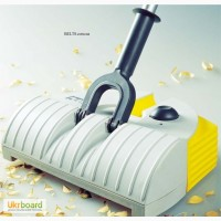 Электрошвабра Cordless Electric Sweeper