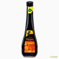 Кюне уксус винный - бальзамический - 500 мл.Kuhne Vinegar ACETO BALSAMICO DI MODENA