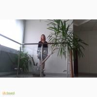 Продаются крупногабаритные горшковые растения для дома или офиса. Юкка, фикус и монстера