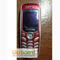Samsung SGH-C200N