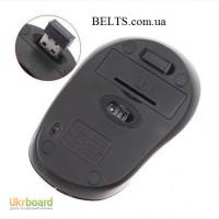 Цина.Беспроводная мышь (Mouse G108)