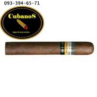 Сигара Cohiba Maduro 5 Genios 14 $