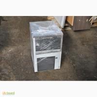 Продам бу ледогенератор Brema CB 246A-Qn на 24 кг льдогенератор
