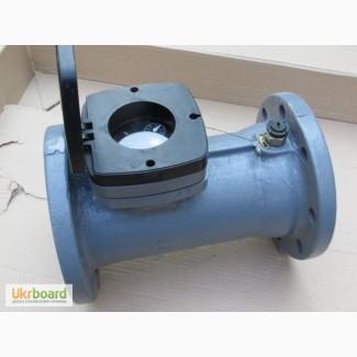 Продам счетчики воды СТВ 150