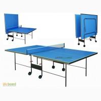 Продам Теннисный стол для закрытых помещений