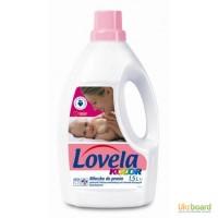 ���� ��� ������ �������� ����� Lovela - 1, 5 �