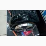 Гироскутер Smart Balance Wheel смарт баланс без рулевого управления Гироскутер смарт
