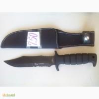 Продам нож Columbia