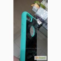 Чехол бампер для iPhone 5 Антигравити AntiGravity присасывается к вертикальной ...
