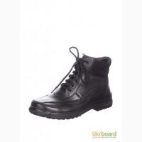 Зимние ботинки Kadar Мех Цена/Качество
