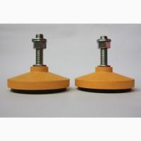 Виброопора (виброизоляторы) ОВ-31МП под любые станки/оборудование/технику