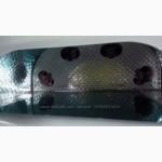 Ультрафиолетовая лампа для маникюра и педикюра может использоваться как в ногтевых студиях