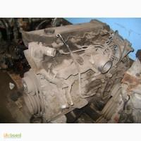 Двигатель ISUZU 4HG1 к автобусу Богдан, грузовику Исузу