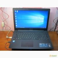 Asus X553 Intel Celeron 2830 2x2.16GHz/ HDD 500GB/ ОЗУ 2ГБ/ integr