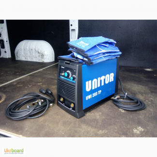 welding guide on unitor View pdf files:100 3 unitor welding handbook 9 201 introduction & quick guides to processes 35 202 filler material consumption 20247 203 metal identification 50.