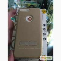Чехол G-Case Cristal Series на Самсунг S6 Edge