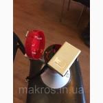 Мегафон с аккумулятором и USB входом 50ват