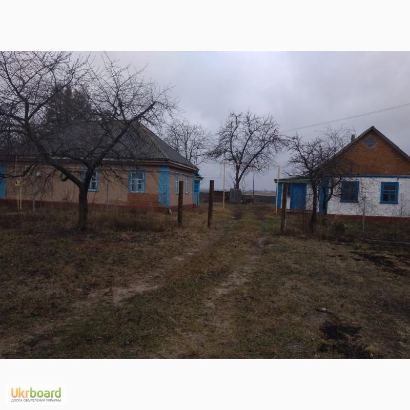 знакомства с украины сумской обл тростянец