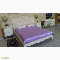 Спальня Pinotti Roberto, производство Италия