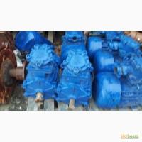 Продам взрывозащищенные электродвигатели 2В132S8 4кВт/750 об