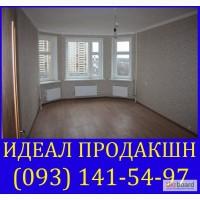 Отделка квартиры, офиса в Одессе