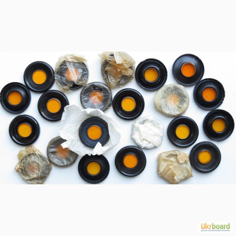 Фото 2. Кофр - подсумок, ремешки, бленда, светофильтры, бинокль Б8х30 и Б6х30