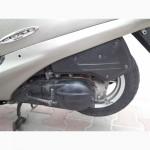 Срочно продам мопед Honda LEAD AF48. 500 $