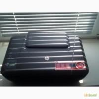 Принтер hp deskjet 2510