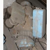 Тельфер электрический 500кг