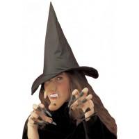 Набор ведьмы ( Бабы Яги ). Есть ОПТ