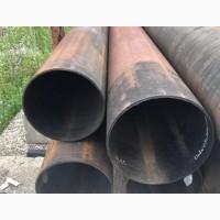 Труба стальная 377 б/у трубы стальные оптом