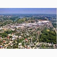 Продам участок земли коммерческое назначение