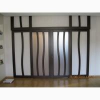 Изготовление лестниц, дверей, мягкая и корпусная мебель, кухни, кровати, шкафы-купе