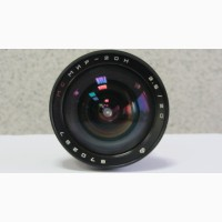 Продам объектив МС Мир-20Н 3, 5/20 на Nikon.Сверхширокоугольный.НОВЫЙ