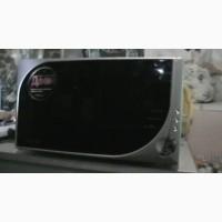 Продам микроволновку daewoo cqg-6c8g комбигриль