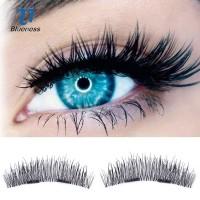 Магнитные ресницы Magnetic eyelash