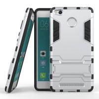 Чехол на Xiaomi Redmi 4A, А1