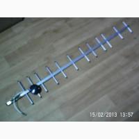 CDMA антенна
