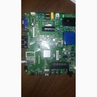 Плата Main --TP.MS3463S.PB751 TV-Ergo32